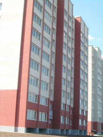 2-я Фотография ЖК «ул. Анатолия, 9А»