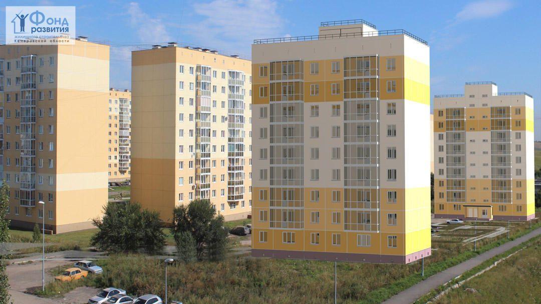 купить квартиру в ЖК Звездова, 160