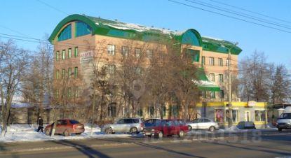Стоимость коммерческой недвижимости в челябинске нижнекамск коммерческая недвижимость продажа