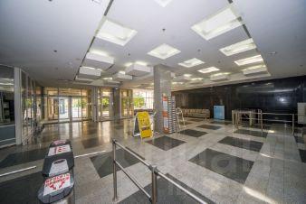продажа аренда офисов без комиссии