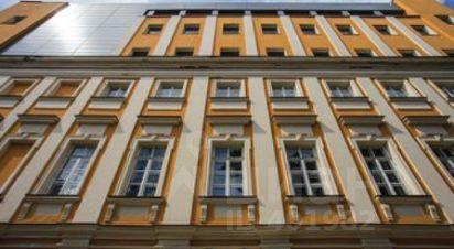Снять место под офис Брюсов переулок коммерческая недвижимость агентс