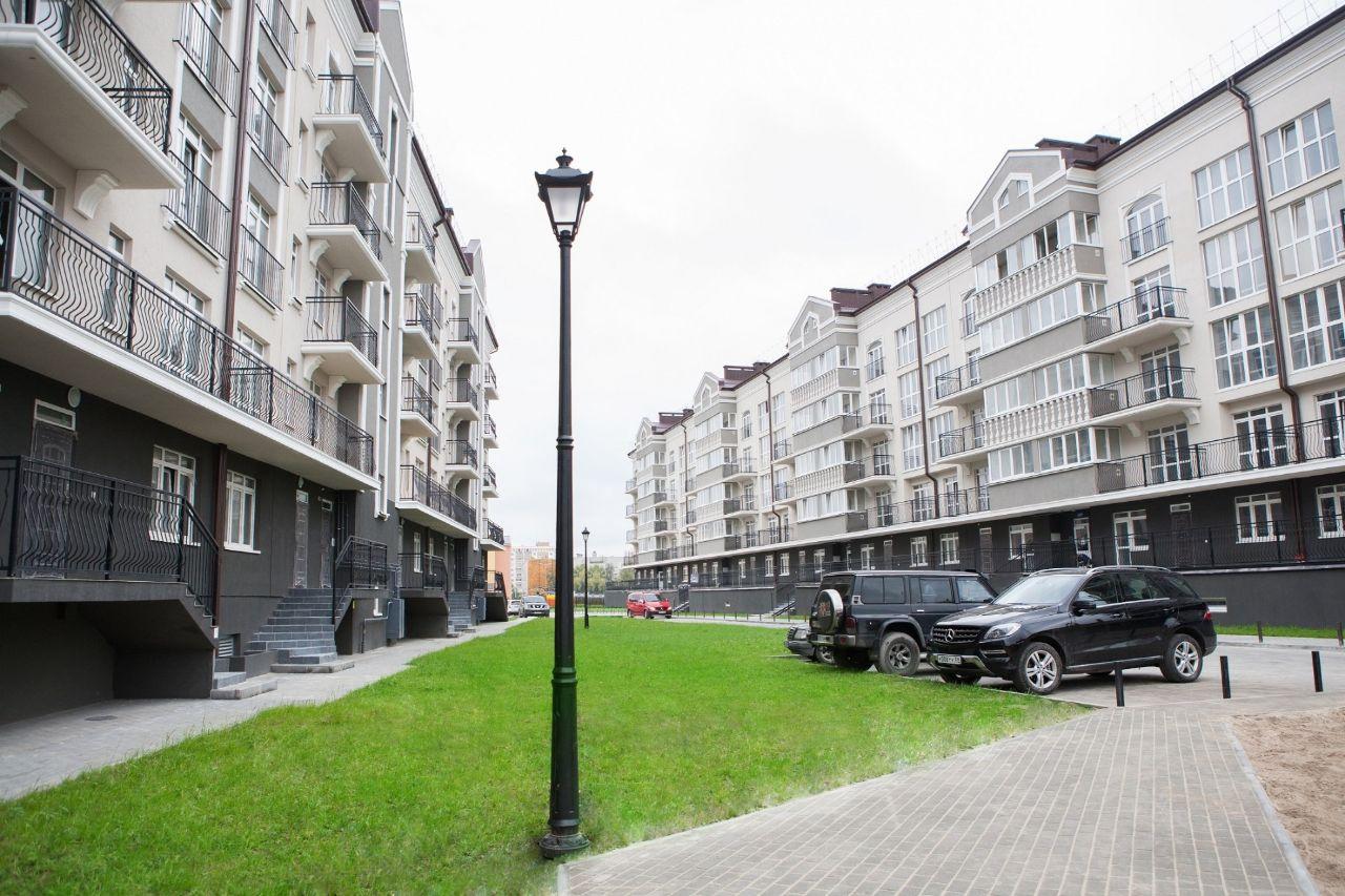 Вена вторичка квартиру купить почему растет цена на недвижимость
