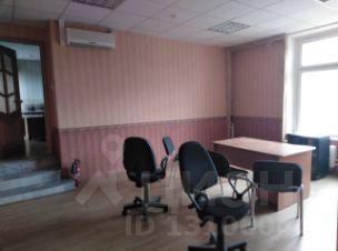 Найти помещение под офис Новорублевская 2-я улица аренда офисов на красногвардейской