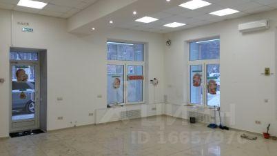 Снять место под офис Соколиной Горы 9-я улица аренда офисов в нижнем новгороде канавинский район