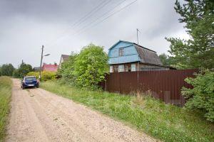 Коммерческая сельская недвижимость владимирской обл офисные помещения Норильская улица