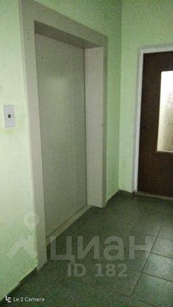 Аренда офиса 40 кв Рейсовая 2-я улица аренда офисов в г.дятьково