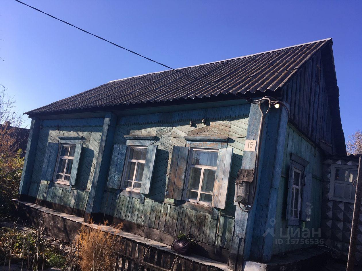 Наиболее надежных вариантов получения денег в прокопьевске.