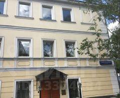 Офисные помещения под ключ Машкова улица прямая аренда офисов на заказ