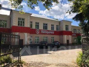 Продажа коммерческая недвижимость серпухов ооо «фаворит технолоджи» аренда офисов маршала бирюзова