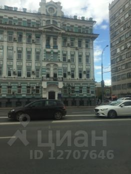 Аренда офиса 35 кв Астраханский переулок аренда офиса прогноз