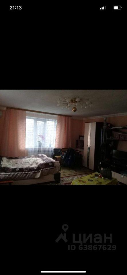 Продаю дом 80м² проезд 35-й, Ессентуки, Ставропольский край, Мичуринец СНТ - база ЦИАН, объявление 246619304