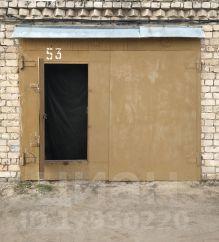 Гаражи купить в волгограде тзр кас полет шоссе революции 70 купить гараж