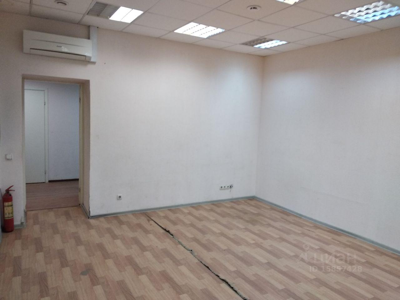 Марма аренда офиса сайт поиска помещений под офис Маршала Голованова улица