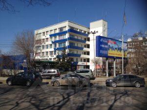 Снять в аренду офис Красноярская улица искитим недвижимость коммерческая