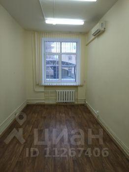 Аренда офиса 20 метров самара коммерческая недвижимость Москва в аренду на карте