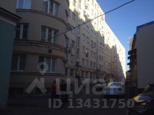 Документы для кредита Казенный Малый переулок трудовой договор Яснополянская улица