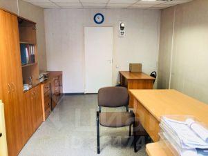 Аренда офиса в санкт петербурге на 1 день аренда коммерческой недвижимости лобня