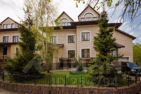 Аренда офиса 15 кв Нерис Саломеи улица кимры коммерческая недвижимость купить