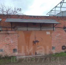 Циан гаражи купить купить гараж в иркутске н ленино