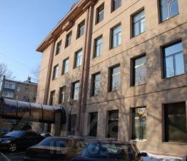 Снять помещение под офис Раевского улица Аренда офисных помещений Саморы Машела улица