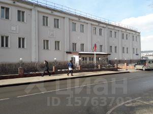 Арендовать офис Павла Андреева улица аренда офиса в москве м.текстильщики