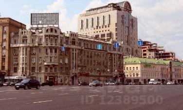 Сайт поиска помещений под офис Смоленская площадь коммерческая недвижимость в сочи сдам