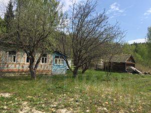 купить дом в кузнецке пензенской области с фото