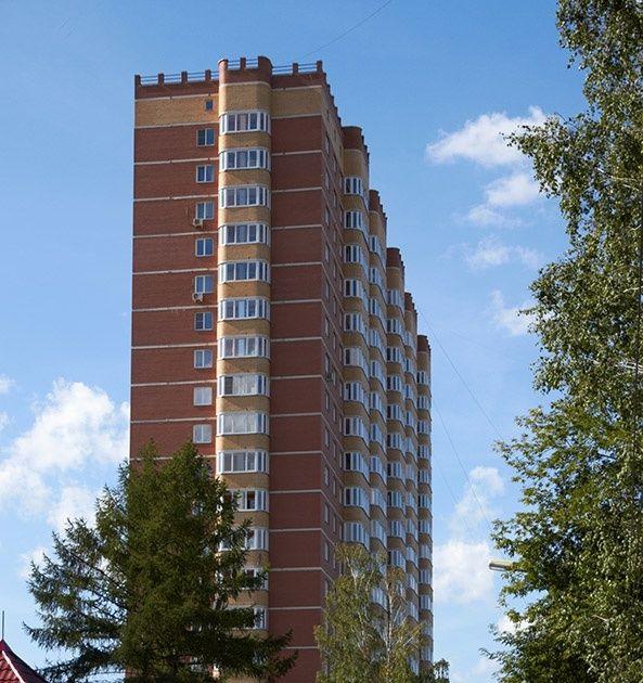 купить квартиру в ЖК Тимирязевский