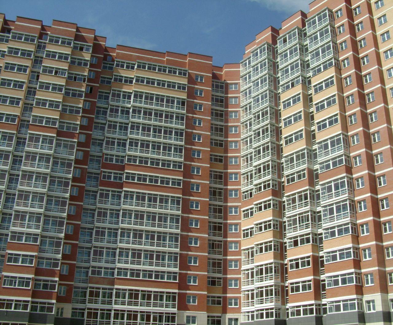 купить квартиру в ЖК Вокзальная 19