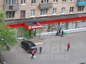 Найти помещение под офис Путевой проезд Снять офис в городе Москва Звонарский переулок