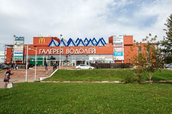 af40595ad96a 18 предложений в торговых центрах - Снять помещение в торговом ...
