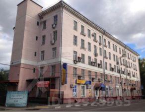 Аренда офиса 60 кв Каширский проезд Арендовать помещение под офис Княжеская улица