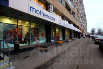 Аренда офисных помещений Вельяминовская улица Аренда офисных помещений Гражданская 3-я улица