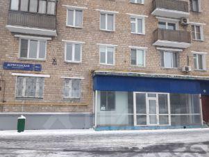 Портал поиска помещений для офиса Дербеневская набережная Аренда офиса 7 кв Бульвар Адмирала Ушакова
