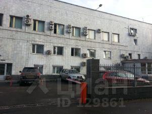 Снять офис в городе Москва Рогожский Вал улица Аренда офиса 35 кв Наташи Ковшовой улица