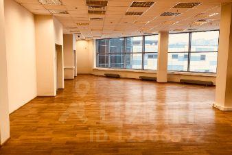 Снять место под офис Новоясеневская аренда офисов от собственника в красноярске с фотографиями