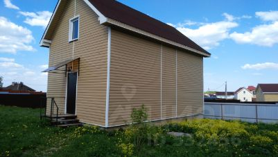 Коммерческая недвижимость за материнский капитал нижневартовский район продажа аренда коммерческой недвижимости в поселках