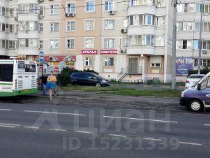 Аренда офиса 10кв Новопеределкинская улица аренда офиса в домодедово близость аэропорта