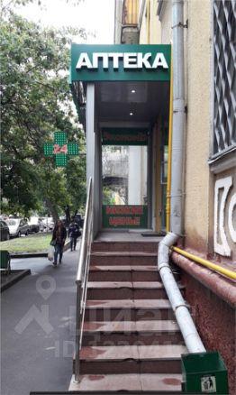 Аренда офиса 60 кв Парковая 14-я улица