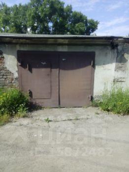 Купить гараж красноярск семафорная металлическую крышу гараж