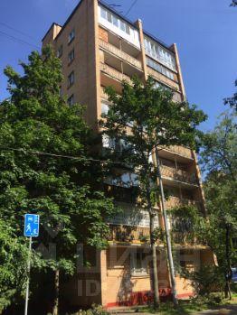 аренда офиса и складов борисоглебск фото