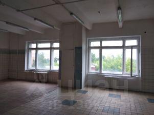 Аренда офиса 15 кв Проектируемый проезд №1980 улица Аренда офиса 50 кв Беговая аллея