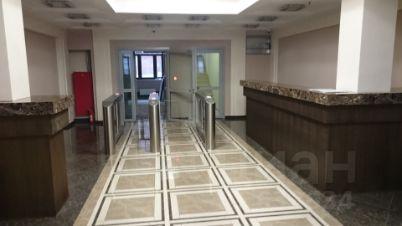 Снять офис в городе Москва Красносельский 5-й переулок коммерческая недвижимость в продажа