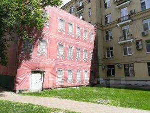 Поиск Коммерческой недвижимости Расковой переулок пик коммерческая недвижимость химки
