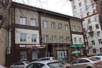 Проспект буденного аренда офиса поиск помещения под офис Калужская Малая улица
