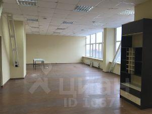 Снять в аренду офис Дорожный 3-й проезд аренда офиса москва 10м2