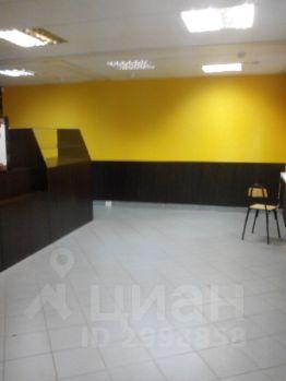 Снять помещение под офис Крупской улица снять в аренду офис Дачно-Мещерский 5-й проезд