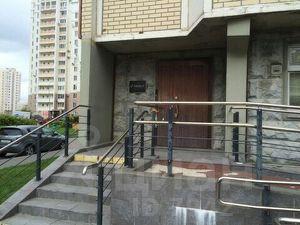 помещение для фирмы Щемиловский 2-й переулок
