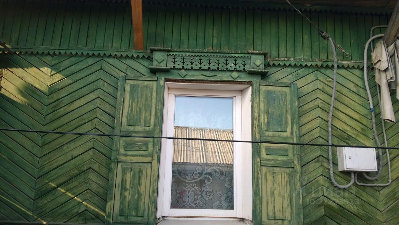 Купить участок 19сот. Трактовая ул., 77, Ангарск, Иркутская область, Китой микрорайон - база ЦИАН, объявление 228026055