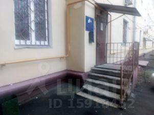 Снять место под офис Берингов проезд шишкин лес аренда офиса